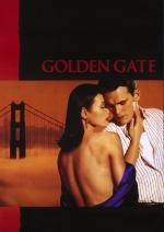 Film Golden Gate (Golden Gate) 1994 online ke shlédnutí