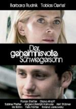 Film Motiv pro vraždu (Der Geheimnisvolle Schwiegersohn) 2007 online ke shlédnutí