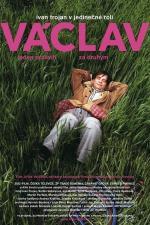 Film Václav (Václav) 2007 online ke shlédnutí
