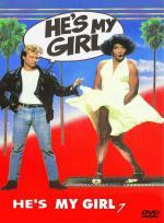 Film On je má dívka (He's My Girl) 1987 online ke shlédnutí