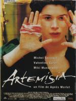 Film Artemisia (Artemisia) 1997 online ke shlédnutí