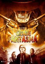 Film Město přízraků (Ghost Town) 2009 online ke shlédnutí