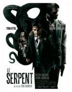 Film Zmije (Le serpent) 2006 online ke shlédnutí