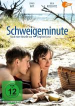 Film Minuta ticha (Schweigeminute) 2016 online ke shlédnutí