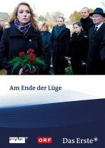 Film Konec lží (Am Ende der Lüge) 2013 online ke shlédnutí
