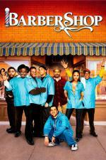 Film Holičství (Barbershop) 2002 online ke shlédnutí