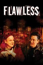 Film Bezva polda (Flawless) 1999 online ke shlédnutí