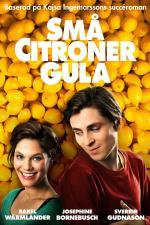 Film Láska a citróny (Små citroner gula) 2013 online ke shlédnutí