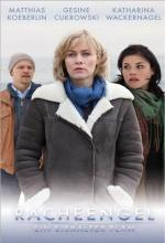 Film Andělská pomsta (Racheengel - Ein eiskalter Plan) 2010 online ke shlédnutí