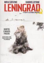 Film Leningrad (Leningrad) 2007 online ke shlédnutí
