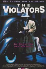 Film Mad Dog Coll (Mad Dog Coll) 1992 online ke shlédnutí