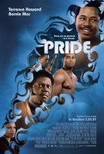 Film Pride (Pride) 2007 online ke shlédnutí