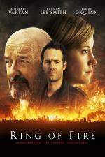 Film Ohnivý armagedon E1 (Ring of Fire E1) 2012 online ke shlédnutí