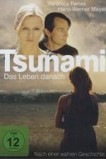 Film Osud jménem Tsunami (Tsunami - Das Leben danach) 2012 online ke shlédnutí