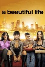 Film Život je krásný (A Beautiful Life) 2008 online ke shlédnutí