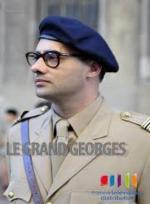Film Velký Georges (Le grand Georges) 2012 online ke shlédnutí