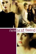 Film Lhostejnost (New Best Friend) 2002 online ke shlédnutí