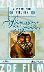 Film Jarní vánice (Rosamunde Pilcher - Schneesturm im Frühling) 1996 online ke shlédnutí