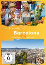 Film Léto v Barceloně (Ein Sommer in Barcelona) 2015 online ke shlédnutí