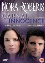 Film Nora Roberts: Vražedná nevinnost (Carnal Innocence) 2011 online ke shlédnutí