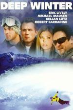 Film Hladina adrenalinu (Deep Winter) 2008 online ke shlédnutí