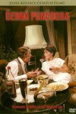 Film Černá punčocha (Černá punčocha) 1986 online ke shlédnutí