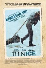 Film Tenký led (Thin Ice) 2011 online ke shlédnutí