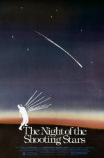 Film Noc svatého Vavřince (La Notte di San Lorenzo) 1982 online ke shlédnutí