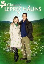 Film Hon na skřítky (Chasing Leprechauns) 2012 online ke shlédnutí
