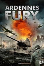 Film Peklo v Ardenách (Ardennes Fury) 2014 online ke shlédnutí