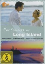 Film Léto na Long Islandu (Ein Sommer in Long Island) 2009 online ke shlédnutí