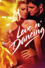 Film Láska a tanec (Love N' Dancing) 2009 online ke shlédnutí