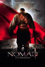 Film Nomád (Nomad) 2005 online ke shlédnutí