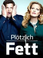 Film Kdo jinému kila sčítá... (Plötzlich fett) 2011 online ke shlédnutí