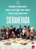 Film Sieranevada (Sieranevada) 2016 online ke shlédnutí