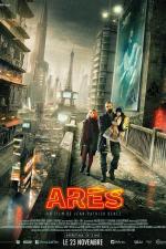 Film Arès (Ares) 2016 online ke shlédnutí