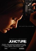 Film Bod zlomu (Juncture) 2007 online ke shlédnutí
