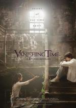 Film Galyeojin sigan (Vanishing Time: A Boy Who Returned) 2016 online ke shlédnutí