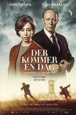 Film Der kommer en dag (The Day Will Come) 2016 online ke shlédnutí