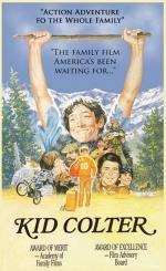 Film Mladý Kolter (Kid Colter) 1984 online ke shlédnutí