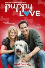Film Domácí mazlíček (Puppy Love) 2012 online ke shlédnutí