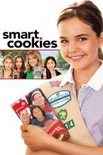 Film Světluškou na 90 dní (Smart Cookies) 2012 online ke shlédnutí
