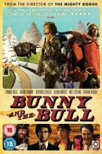 Film Bunny a býk (Bunny and the Bull) 2009 online ke shlédnutí