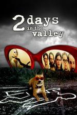 Film Drsný a drsnější (2 Days in the Valley) 1996 online ke shlédnutí