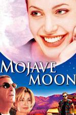Film Měsíc nad pouští (Mojave Moon) 1996 online ke shlédnutí