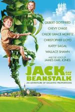 Film Jack a stonek fazole (Jack and the Beanstalk) 2010 online ke shlédnutí