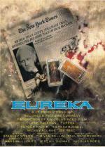 Film Eureka (Eureka) 1983 online ke shlédnutí