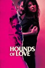 Film Hounds of Love (Hounds of Love) 2016 online ke shlédnutí