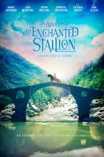 Film Albion: Rise of the Danann (Albion: Rise of the Danann) 2016 online ke shlédnutí