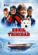 Film Eskil a Trinidad (Eskil & Trinidad) 2013 online ke shlédnutí